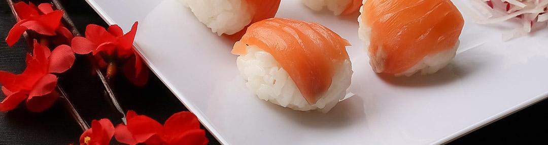 home_sushi2_menu2