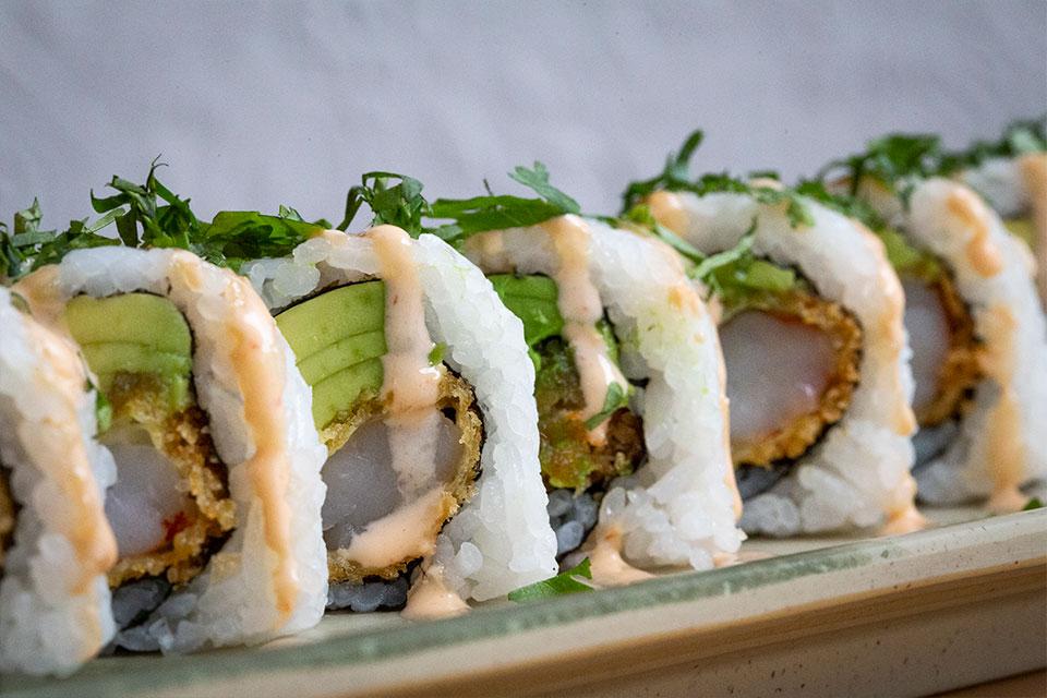 arcata-ca-humboldt-county-california-japanese-restaurant-sushi