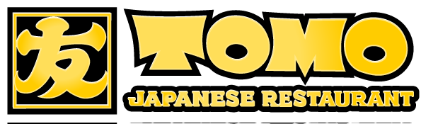 tomo-japanese-restaurant-arcata-ca-humboldt-county-sushi