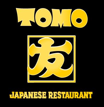 tomo-classic-square-condensed