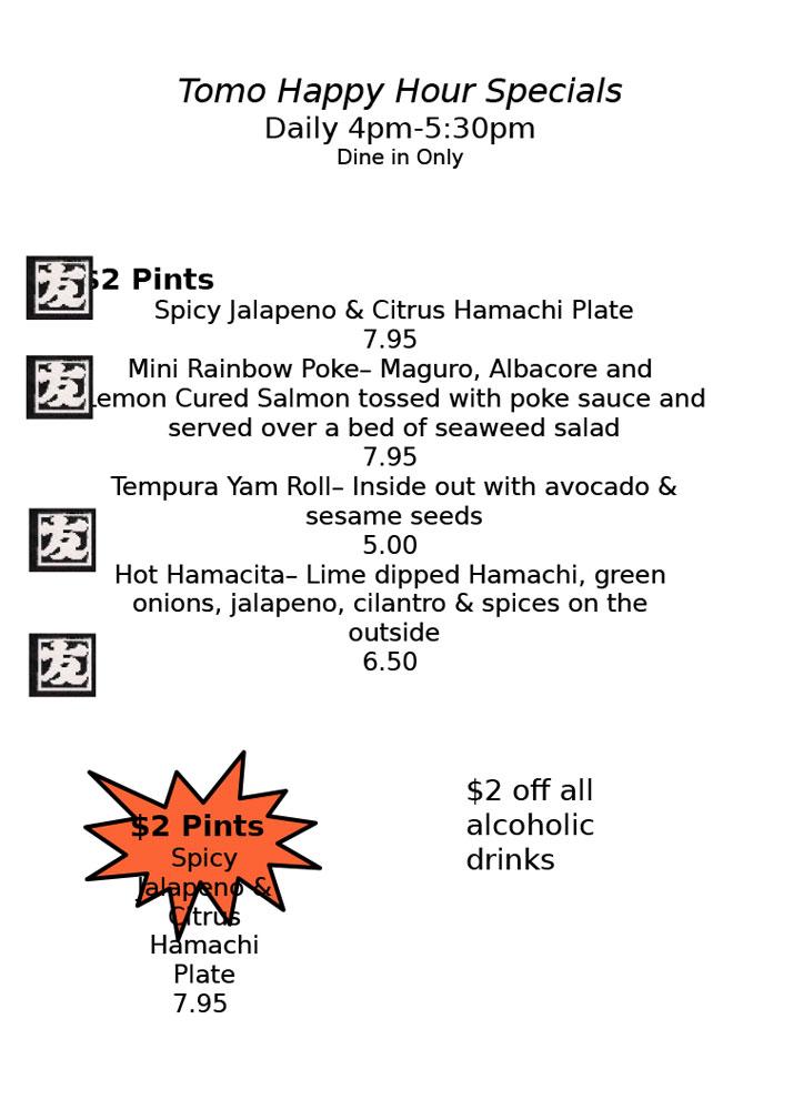 tomo-japanese-restaurant-arcata-ca-humboldt-county-sushi-menu